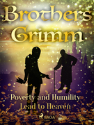 Poverty and Humility Lead to Heaven