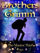 The Master Thief