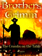 The Crumbs on the Table