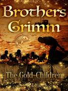 The Gold-Children