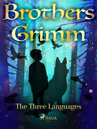The Three Languages