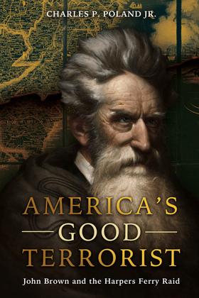 America's Good Terrorist