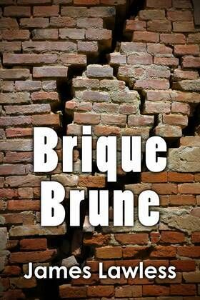 Brique Brune