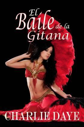 El Baile de La Gitana