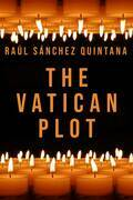 The Vatican Plot