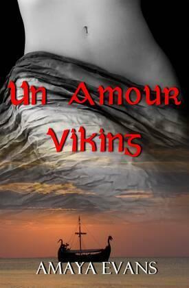 Un Amour Viking