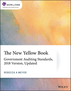 The New Yellow Book