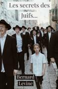Les secrets des Juifs...
