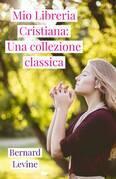 Mio Libreria Cristiana: Una collezione classica