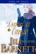 Daniel et l'ange