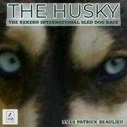 The Husky