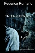 The Child of Never