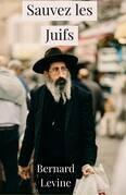 Sauvez les Juifs
