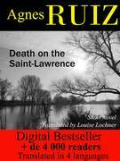 Death on the Saint-Lawrence
