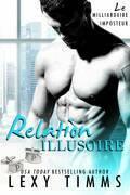 Relation illusoire