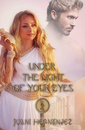 Under the Light of your Eyes