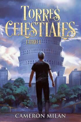 Torres Celestiales