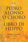 Libro di Filippo