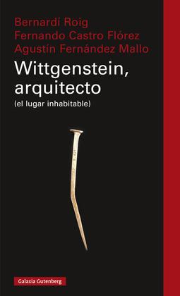 Wittgenstein, el arquitecto