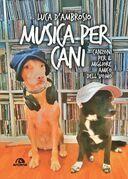 Musica per cani