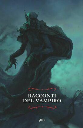 I racconti del vampiro