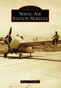 Naval Air Station Norfolk
