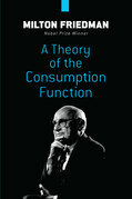 A Theory of the Consumption Function