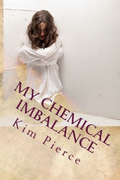 My Chemical Imbalance