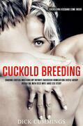 Cuckold Breeding Sharing Erotica Watching My Hotwife Backdoor Humiliation Erotic Group