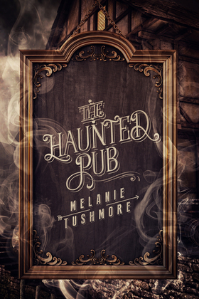 The Haunted Pub