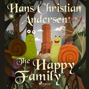 The Happy Family