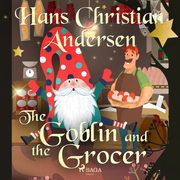 The Goblin and the Grocer