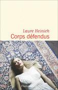 Corps défendus