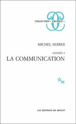 Hermès I. La communication