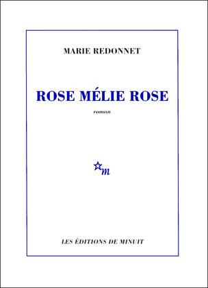 Rose Mélie Rose
