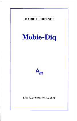 Mobie-Diq