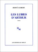 Les Lubies d'Arthur
