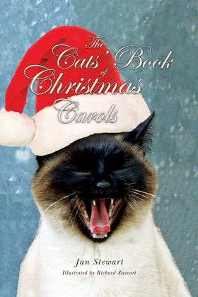 The Cats' Book of Christmas Carols