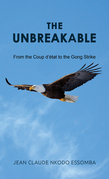The Unbreakable