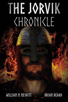 The Jorvik Chronicle
