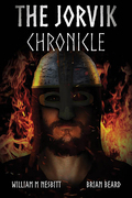 The Jorvik Chronicle