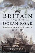 Britain and the Ocean Road