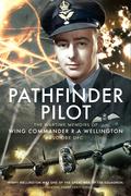 Pathfinder Pilot