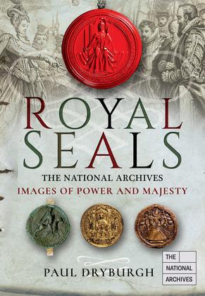 Royal Seals