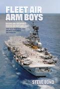 Fleet Air Arm Boys