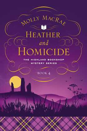 Heather and Homicide