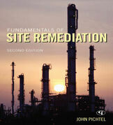 Fundamentals of Site Remediation