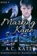 Marking Kane