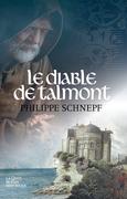Le diable de Talmont