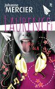 Laurence Volume 1